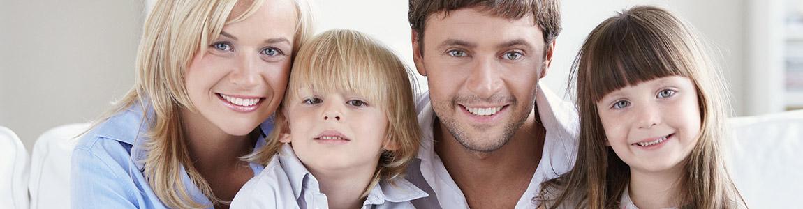 newpatientfamily