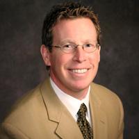 Doctor Michael J. Dugan