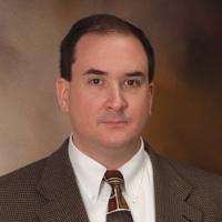 Doctor Patrick E. Sweeney