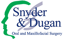 Dugan & Sweeney Oral and Maxillofacial Surgery