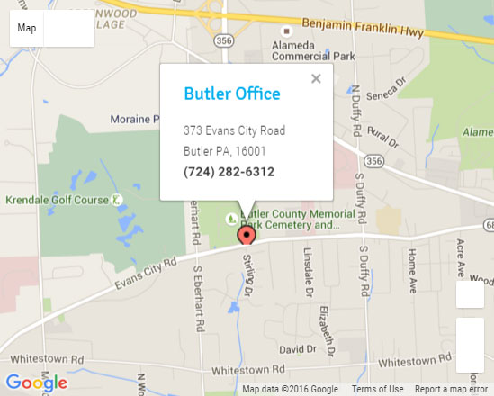 butler-office
