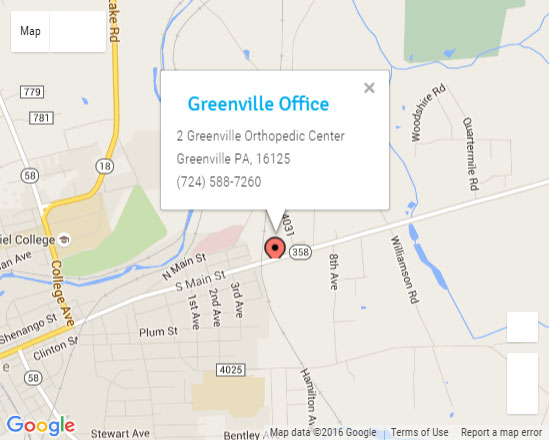 greenville-office